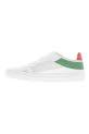 Roseanna / Sneaker Kit Italie