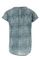 Swildens / Tee shirt Odou