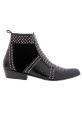Anine Bing / Charlie boots