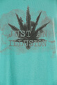 Swildens / Tee shirt Ossedil
