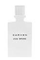 Carven / Carven L'Eau Intense 50 ml