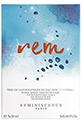 Reminiscence Parfums / Trio de Rem en 20 ml