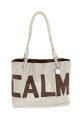 Ali Lamu / Dora bags vintage Calm