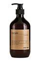Meraki / Savon pour les mains, Cotton Haze, 500 ml