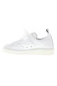 Golden Goose / Sneakers Starter white white sole