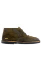 Golden Goose / Shoes City homme