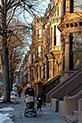 Taschen / 36 hours New York & ses environs