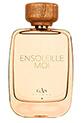Gas Parfums Ensoleille moi Eau de Parfum 100 ml