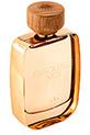 Gas Parfums / Ensoleille moi Eau de Parfum 100 ml