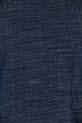 Soeur / Sweat Timon bleu
