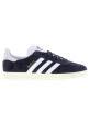 Adidas Originals / Gazelle pour homme