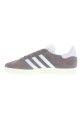Adidas Originals / Gazelle W