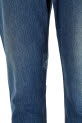 Re / Done / Jean relaxed straight