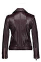 Anine Bing / Biker Leather Jacket