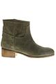 El Campero / Boots El Campero