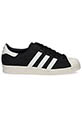 Adidas Originals / Superstar 80s W snake noir