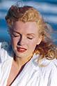 Taschen / Marilyn Monroe