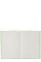 Slow Design / Mute Book  Le Epistole, Famigliari di Cicerone