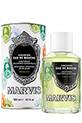 Marvis / Eau de bouche strong mint 120 ml
