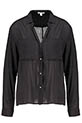 James Perse / Chemise Femme