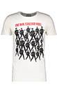 HTC / Tee shirt Elvis men