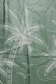 HTC / Palmtrees Foulard