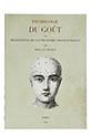 Slow Design / Mute Book Physiologie Du Goût