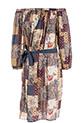 Swildens / Robe ample Qirck
