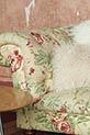 Maison de Vacances / Coussin chèvre du tibet 25 X 50