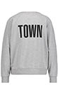 6397 / Sweat Home Town