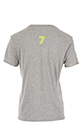 6397 / T-shirt Sly