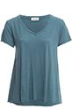 American Vintage / Tee Shirt Femme Jacksonville manches courtes
