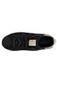 Adidas Originals / Stan Smith 999 W