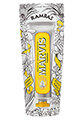 Marvis / Dentifrice Rambas