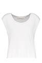 June7.2 / Tee shirt Zoe