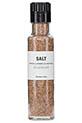 Nicolas Vahé Moulin à sel, tomates et herbes de Provence 290g