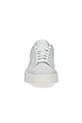 Adidas Originals / Stan smith Bold