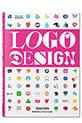 Taschen / Logo Design, Signe d'évidence