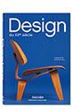 Taschen / Design du XX ème siècle.