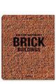 Taschen / 100 contemporary brick buildings