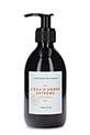 l'Artisan Parfumeur / Lait corps L'eau d'ambre extrême 300 ml