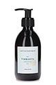 l'Artisan Parfumeur / Lait corps Timbuktu 300 ml