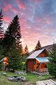 Taschen / NYT Explorer | Montagnes, Déserts & Plaines