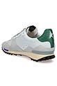 Golden Goose / Sneakers Starland, patch vert