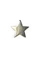 Feidt Boucle d'oreille forever étoile