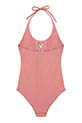 Love Stories / Maillot de bain Sue, Withered Rose
