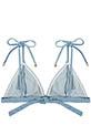 Love Stories / Haut de maillot de bain Lolita Darling