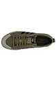 Adidas Originals / Basket Nizza low