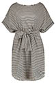 American Vintage Robe Mumymoon