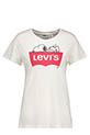 Levi's / Tee-Shirt Perfect Snoopy
